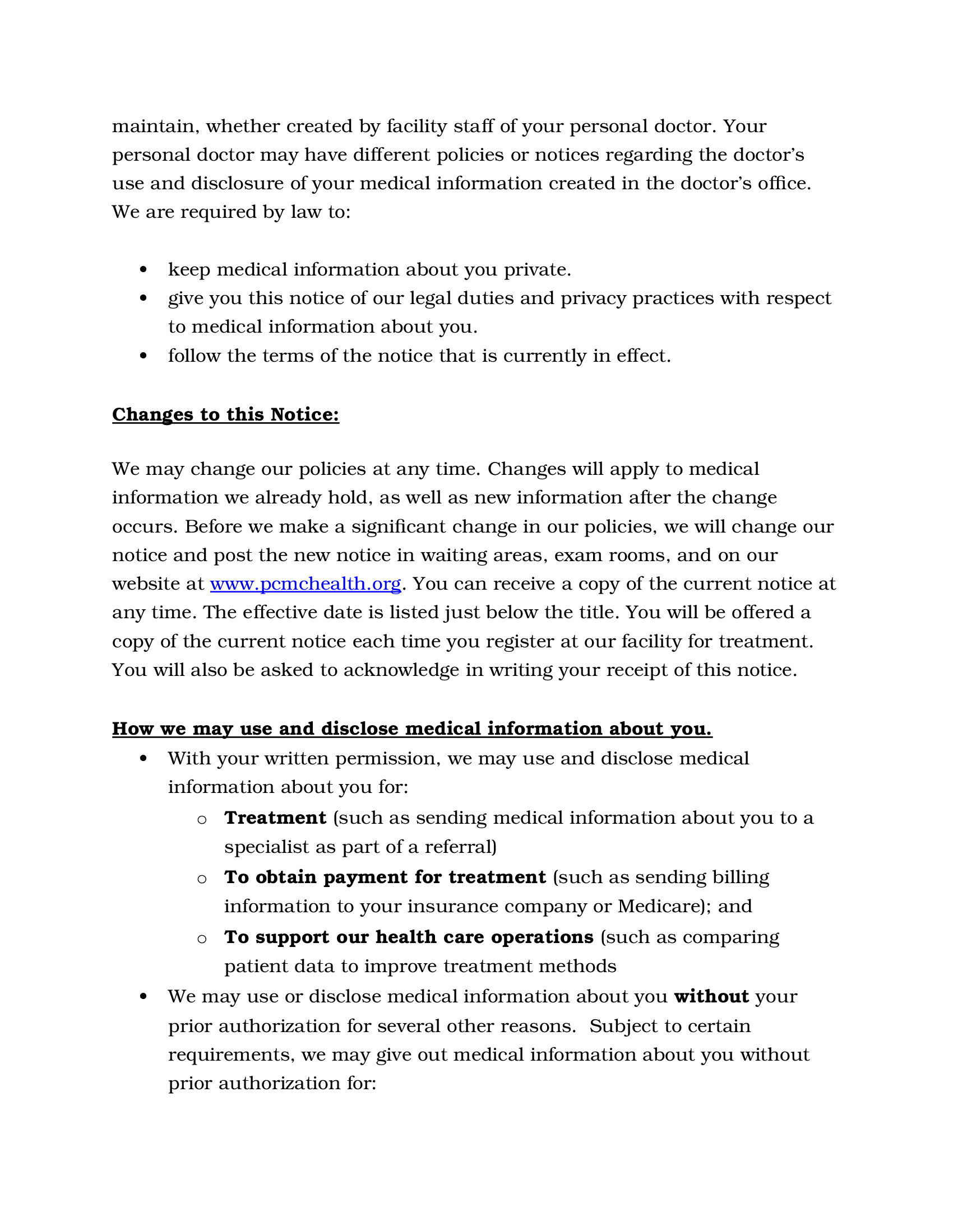 Notice of Privacy Practices_001